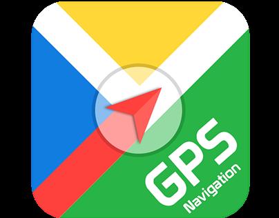 GPS-Navigation-&-Maps-&-Route-Finder