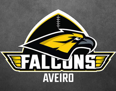 Aveiro Falcons
