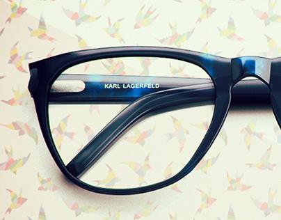 3D GlassesUSA Print Ad