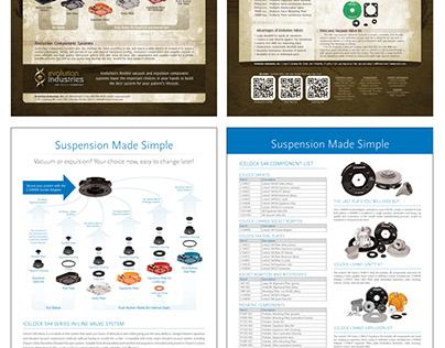 Rebranding Sell Sheet