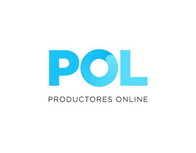 POL | social media ads