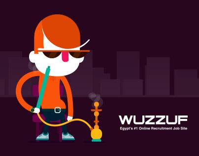 Wuzzuf | Losing A Job Tips & Tricks