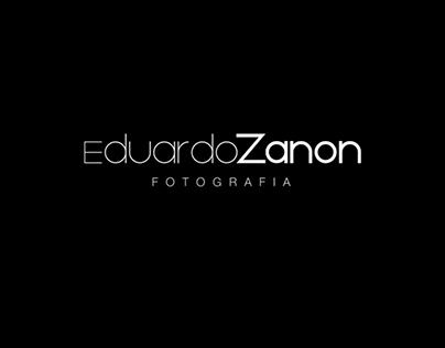 Eduardo Zanon Fotografia
