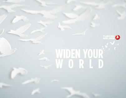 TURKISH AIRLINES | Birds Network