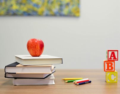 How Educators Can Prepare For The New School Year