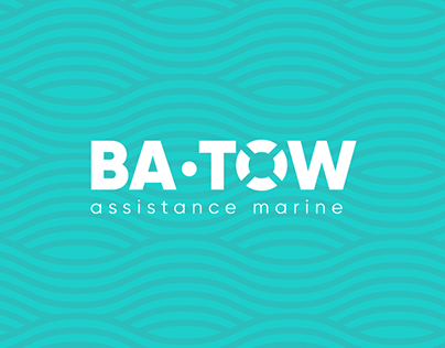 BA-TOW assistance marine