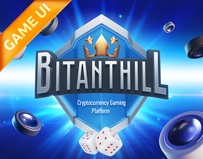 Bitanthill — Cryptocurrency Game