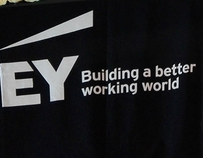 EY Projects