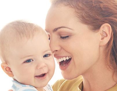 tv # enamil: moms can't wait