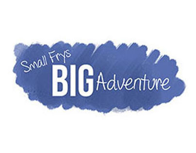 Small Fry's Big Adventure