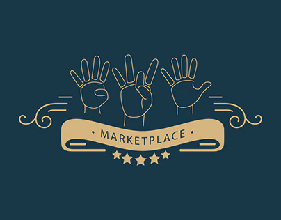 485 Marketplace