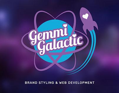 Gemmi Galactic