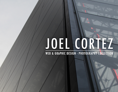 Web & Graphic Design Photography Collection