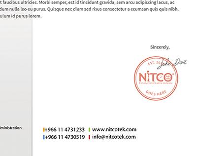 nitco™