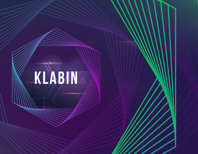 Klabin | Presentation