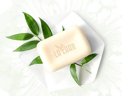 Laera Soap