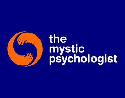 The Mystic Psychologist