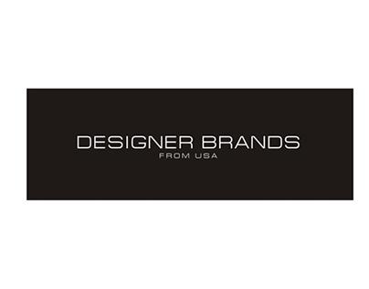 DB from USA, 2012 - Branding, Copywriting, Web Design