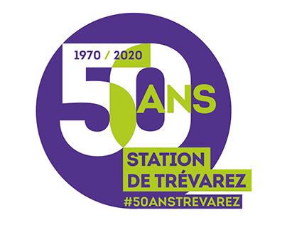 50 ans Station de Trévarez - Chambre d'agriculture