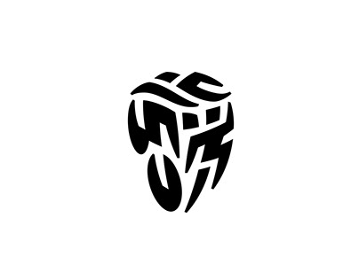 Logo Redesign for Czech Triathlon Association