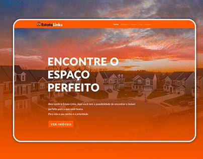 Website - EstateLinks