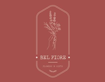 BEL FIORE - Flowers n Gifts