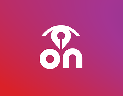 Eye On App