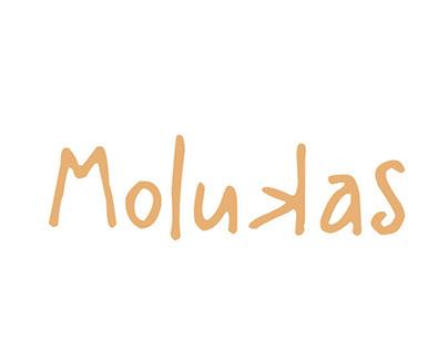 Branding - Molukas