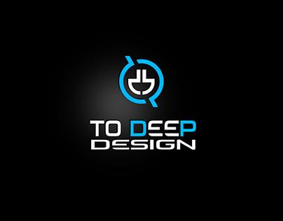 Presentation To Deep Design