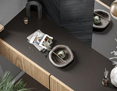 House LVA Modern