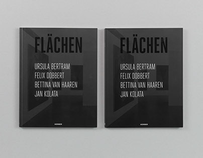 Flaechen