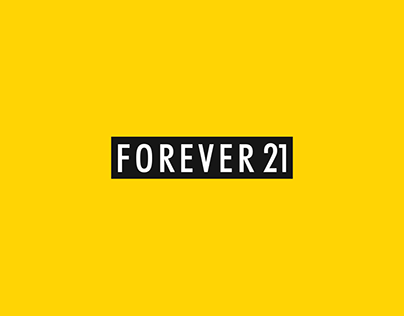 F21 – Propuesta de Evento.