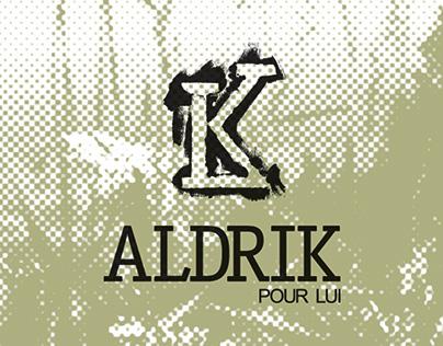 Aldrik
