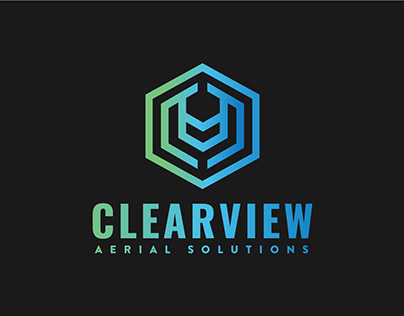 Clearview Aerial Solutions