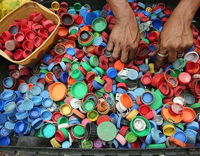 Plastic Consumption Crisis: How to Solve It