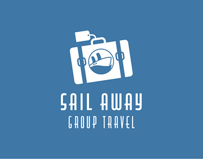 Sail Away: Group Travel