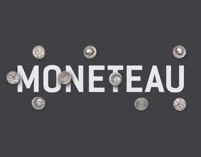 Théâtre de Monéteau