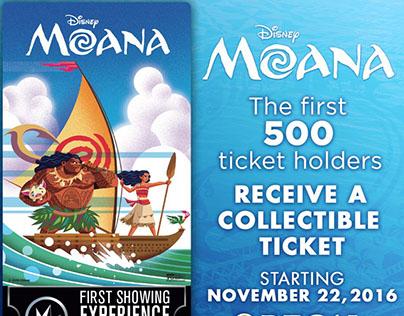 Moana_Walt Disney Studios & Regal Cinemas.