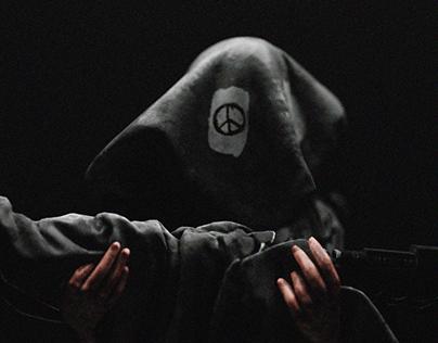 Dark edit