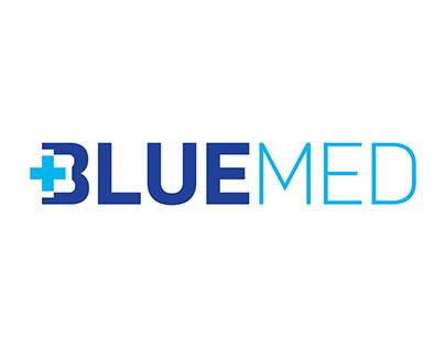 Bluemed