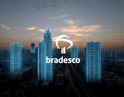 Crédito Imobiliário Bradesco
