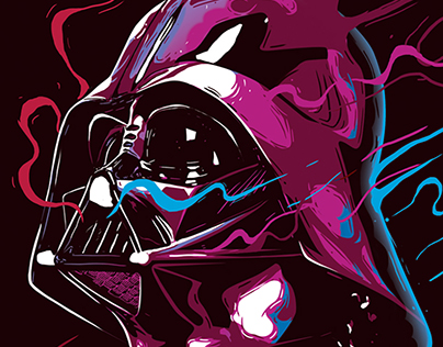 Star Wars Collors
