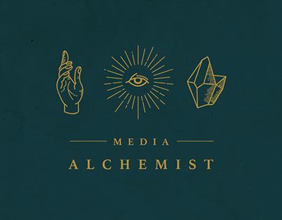 Media Alchemist