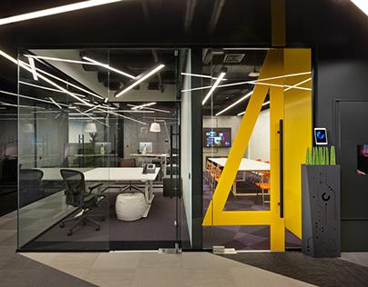 OFFICE  K2