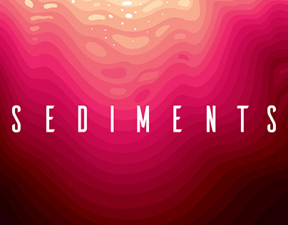 Sediments - Catalogue
