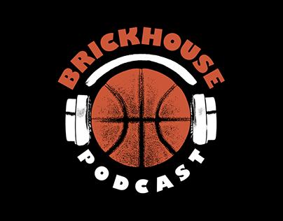 Brickhouse Podcast