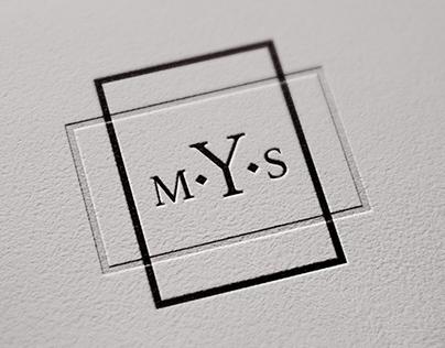 M.Y.S