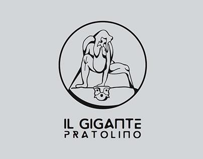 Branding for Pratolino with White of Carlotta Manzo