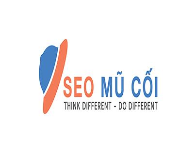 Dịch vụ SEO quốc tế