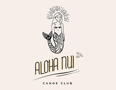Aloha Nui   Canoe Club